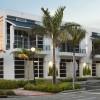 Hazelden / Six10 Building