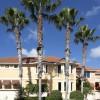 La Provence Condominiums