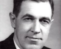 Robert P. Meister, Sr.