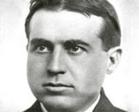 Peter F. Meister, JR.