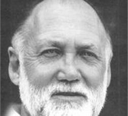 Robert P. Meister, JR.