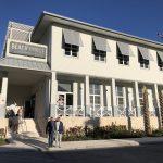 Pompano Beach House Restaurant