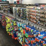 Pet Supermarket Naples Plaza