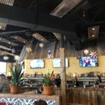 Tacos and Tequila Cantina Estero
