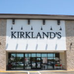 Kirklands Parkshore Plaza