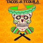 Tacos & Tequila Cantina Davis