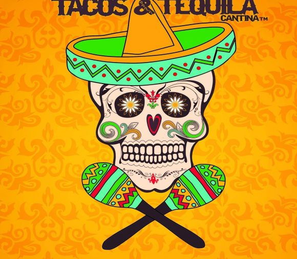 Tacos and Tequila Estero