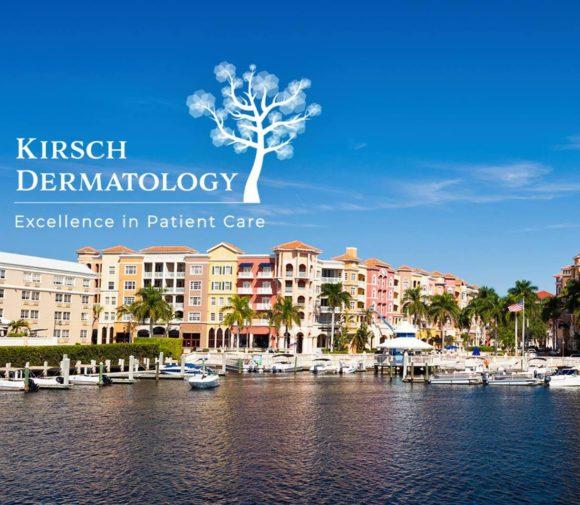 Kirsch Dermatology