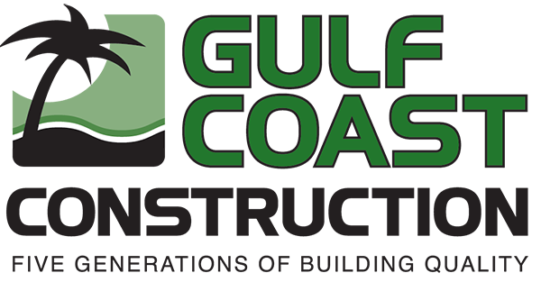 Gulf Coast Construction