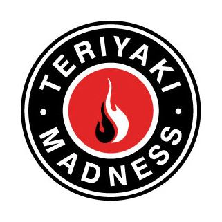 Teriyaki Madness Restaurant